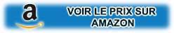 Voir le meilleur prix sur amazon de la Pavo Smartmaster 2